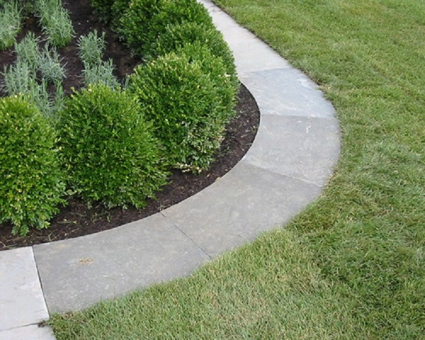 Cool Garden Edging Ideas (12)