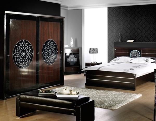 Cool Wall Almirah Ideas (36)