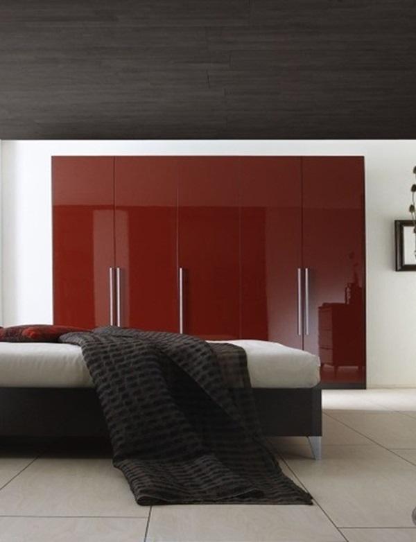 Cool Wall Almirah Ideas (37)