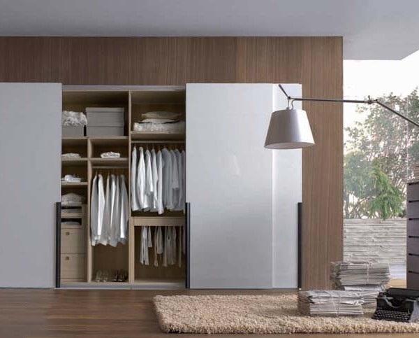 Cool Wall Almirah Ideas (44)