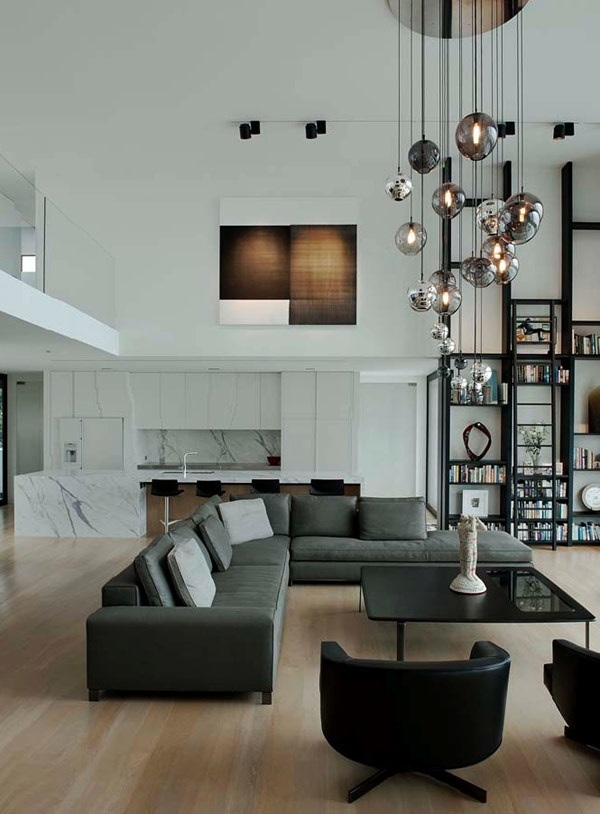Impressive Improvised Ceiling Design ideas (35)
