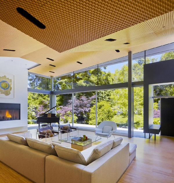 Impressive Improvised Ceiling Design ideas (45)