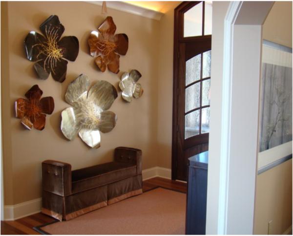 Pretty Gallery Wall Decoration Ideas (1)