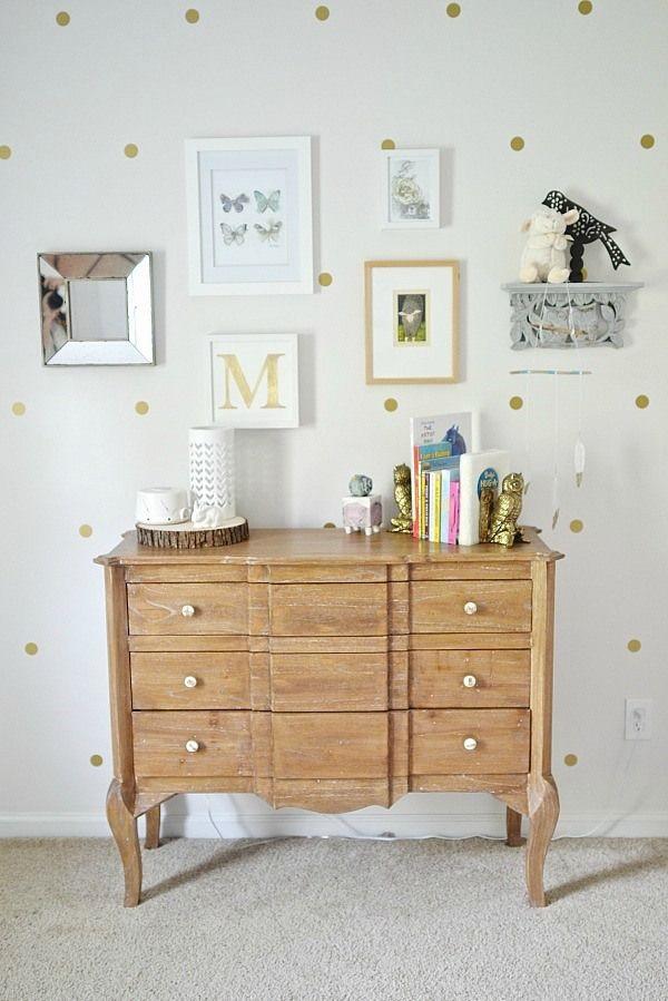 Pretty Gallery Wall Decoration Ideas (27)