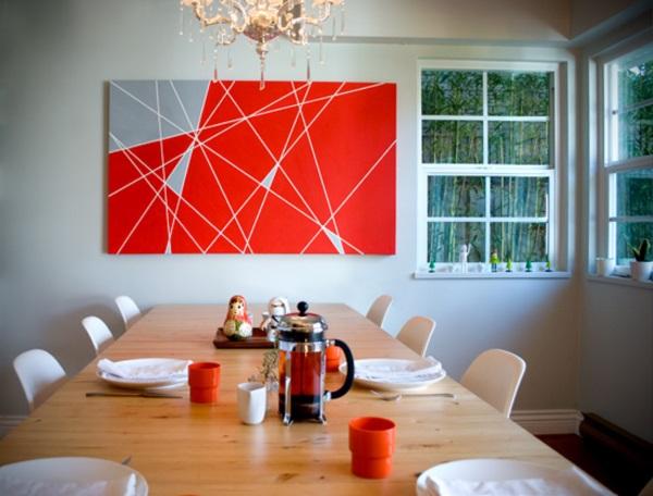 Pretty Gallery Wall Decoration Ideas (28)