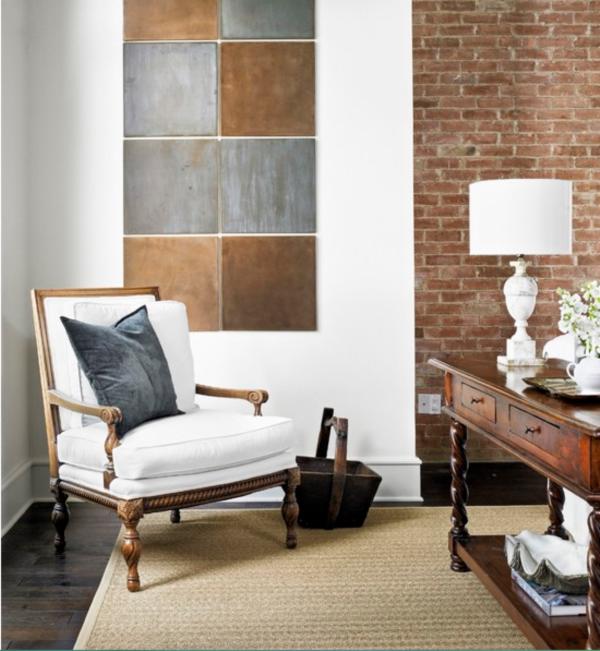 Pretty Gallery Wall Decoration Ideas (3)