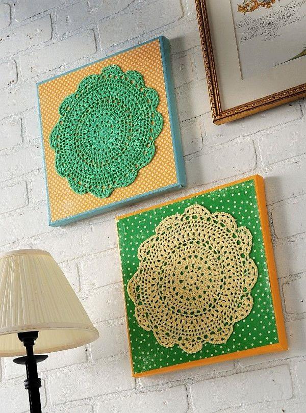 Pretty Gallery Wall Decoration Ideas (37)