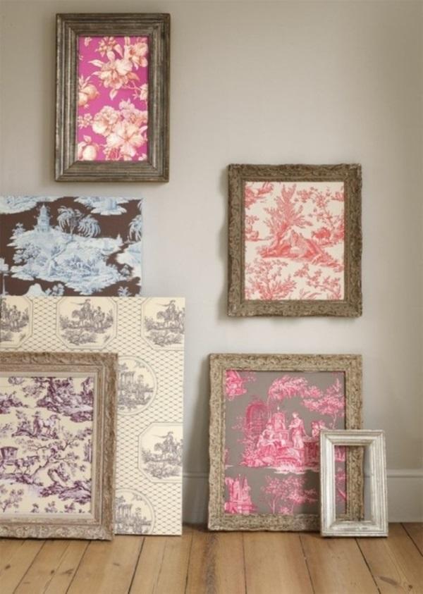 Pretty Gallery Wall Decoration Ideas (39)