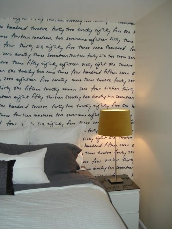 Pretty Gallery Wall Decoration Ideas (40)
