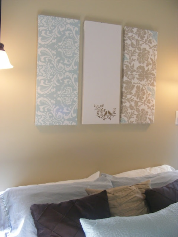 Pretty Gallery Wall Decoration Ideas (41)