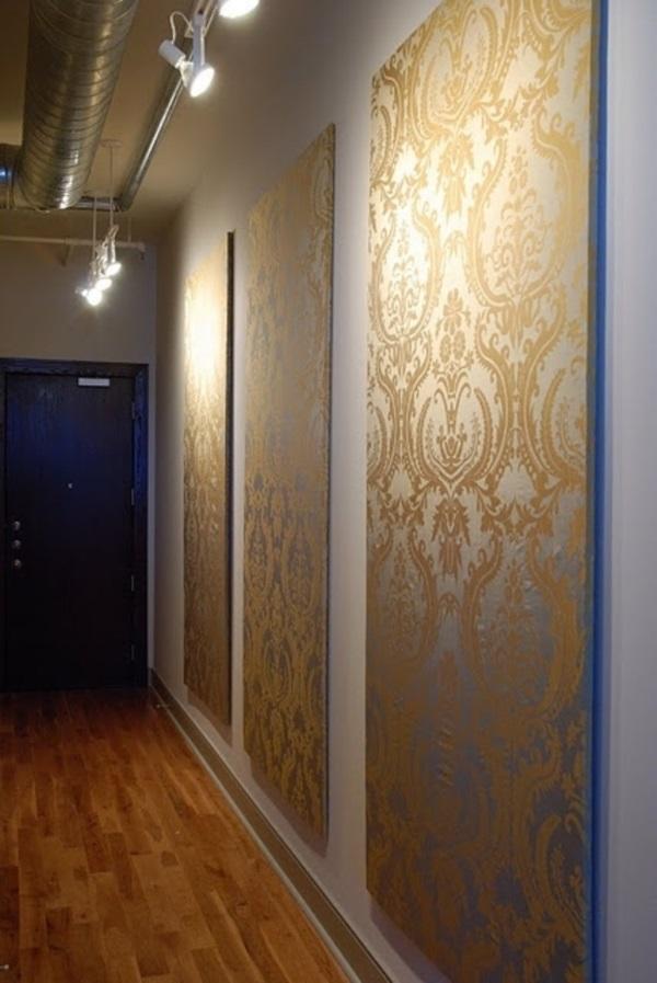 Pretty Gallery Wall Decoration Ideas (43)