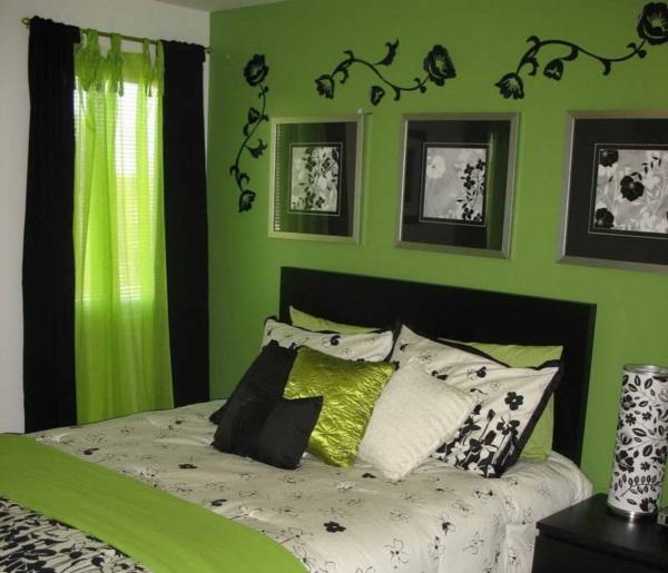 Pretty Gallery Wall Decoration Ideas (45)