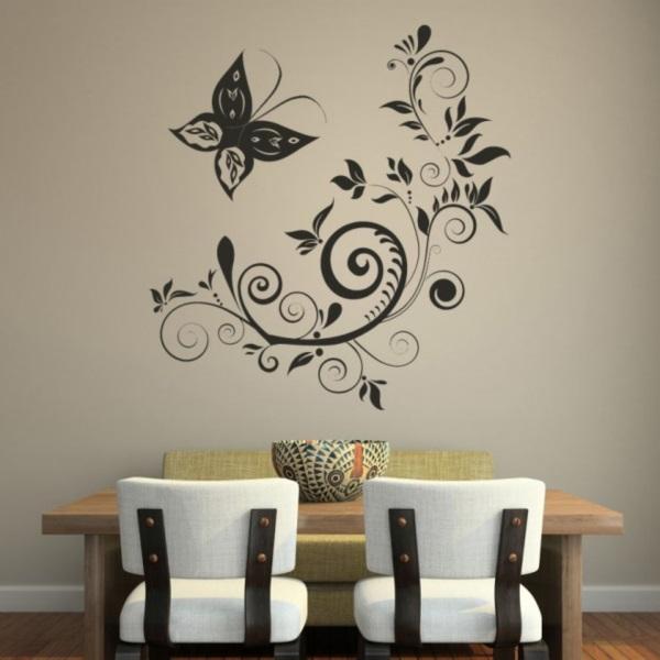 Pretty Gallery Wall Decoration Ideas (5)