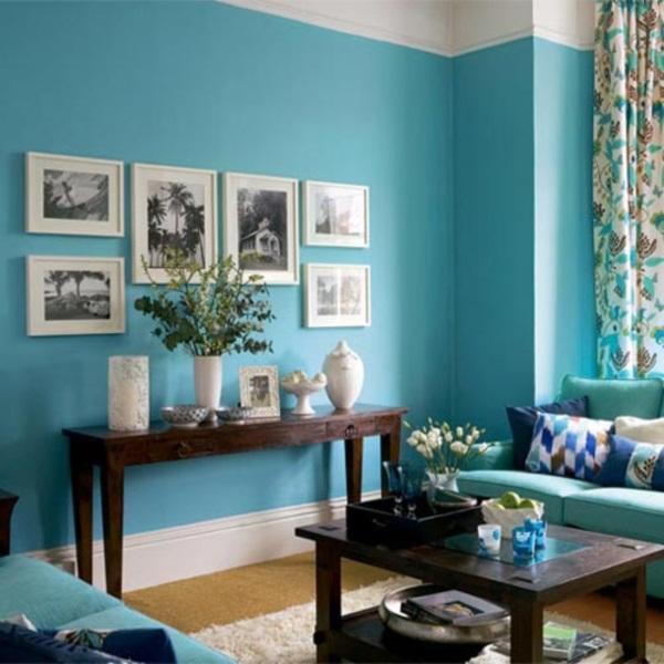 Pretty Gallery Wall Decoration Ideas (52)