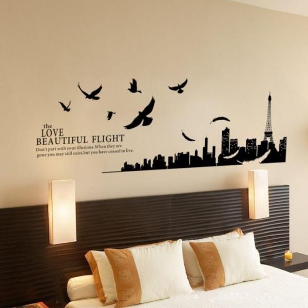 Pretty Gallery Wall Decoration Ideas (7)