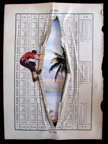 collage art 7