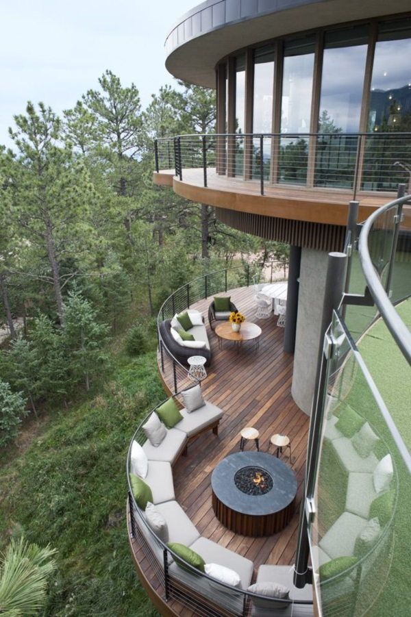 Clever Balcony Transformation Ideas (22)