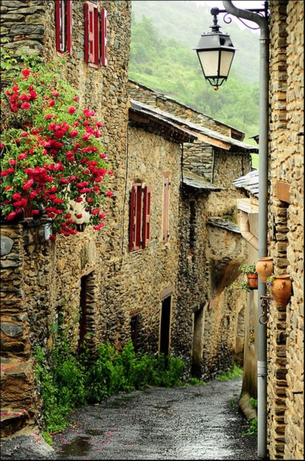 Most Beautiful Pictures of Villages (5)