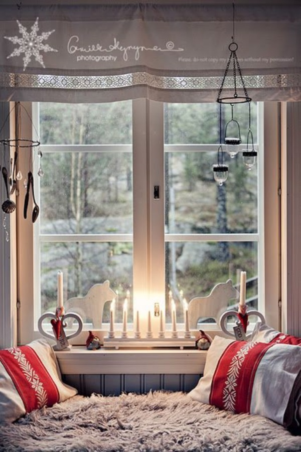 Scenic And Cozy Window Seat Ideas For You (16)