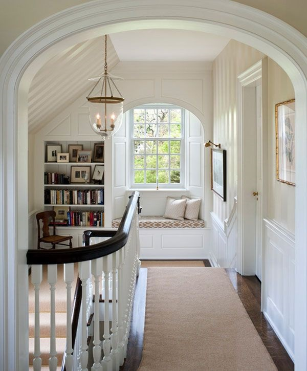 Scenic And Cozy Window Seat Ideas For You (21)