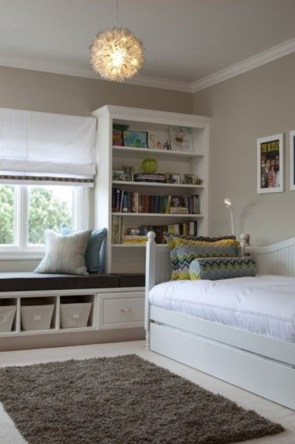 Scenic And Cozy Window Seat Ideas For You (36)