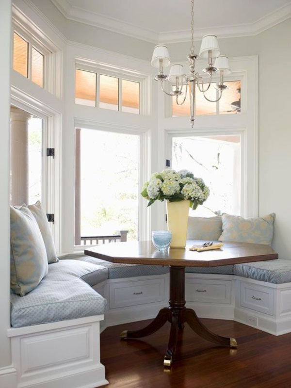 Scenic And Cozy Window Seat Ideas For You (6)