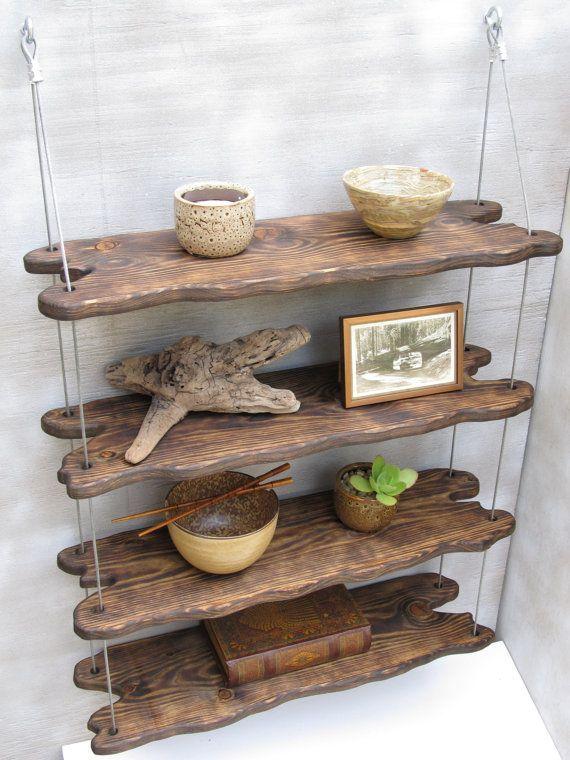 driftwood 20
