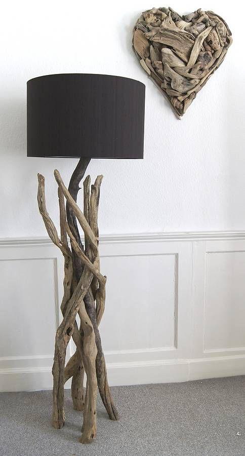 driftwood 22