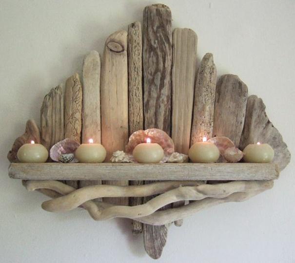 driftwood 29