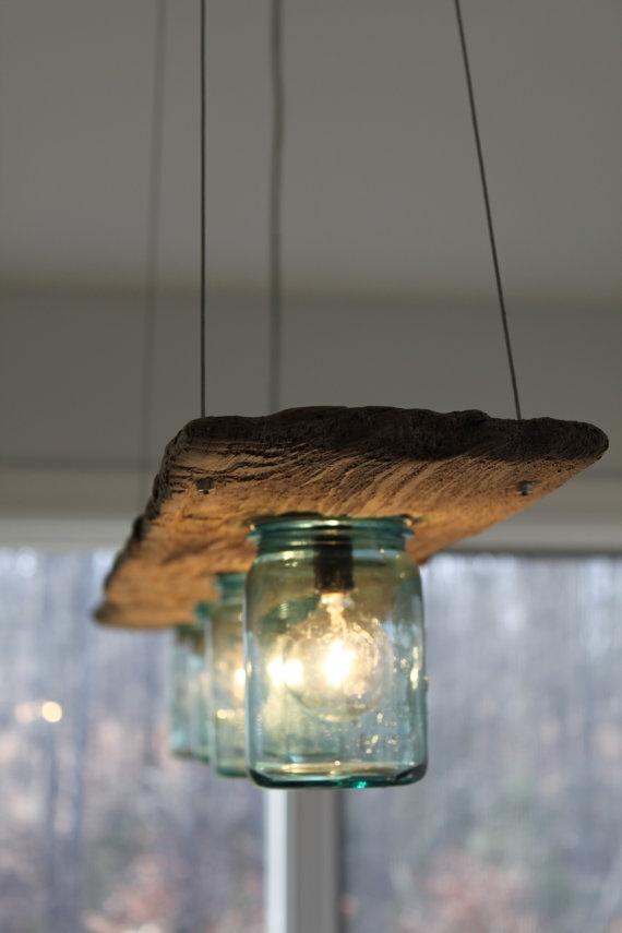 driftwood 32