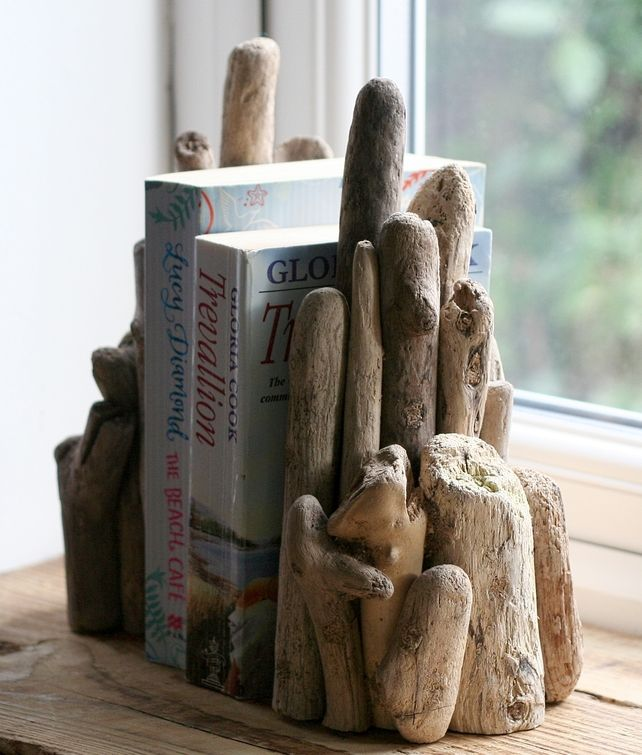driftwood 5