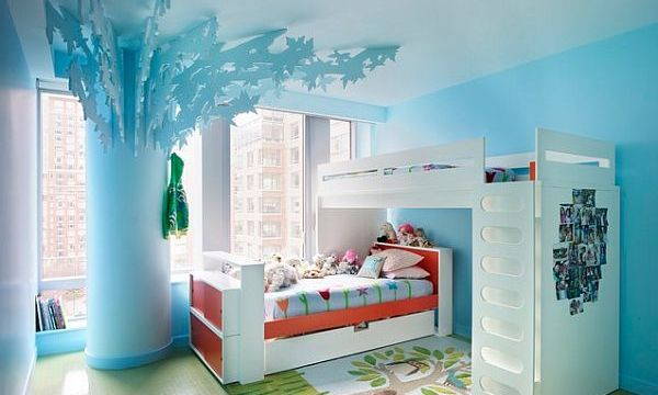 kids bedroom 27