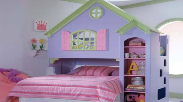 kids bedroom 5