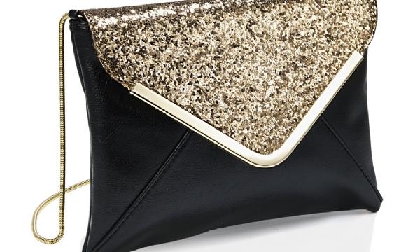 old handbags glitter 5