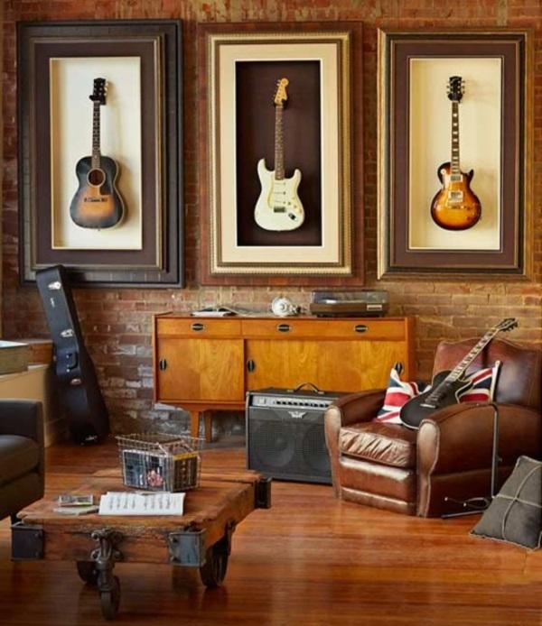 Creative Frame Decoration Ideas For Your House  (16)