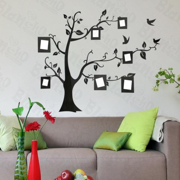 Creative Frame Decoration Ideas For Your House  (19)