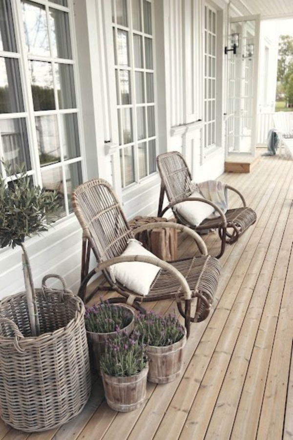 Lovely Veranda Design Ideas For Inspiration (13)