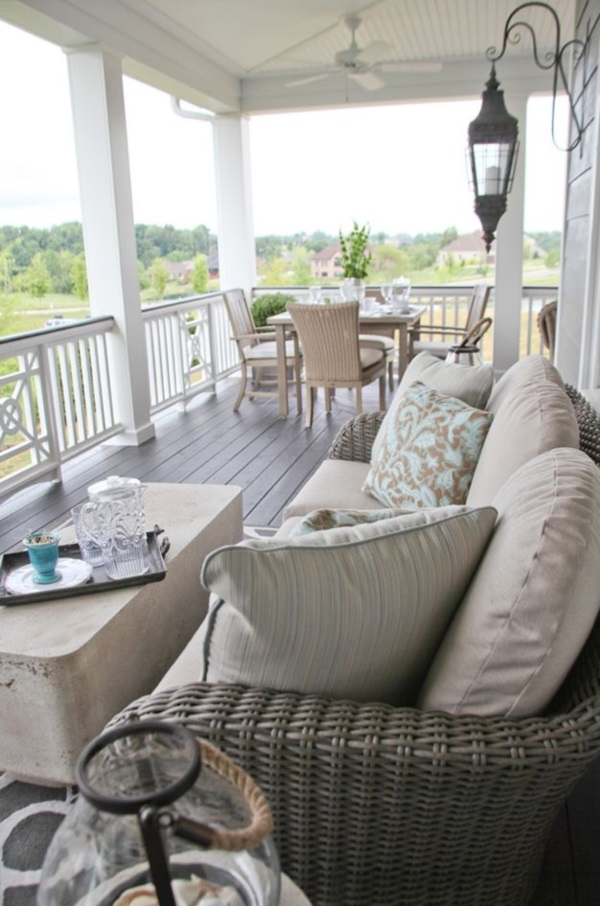 Lovely Veranda Design Ideas For Inspiration (17)