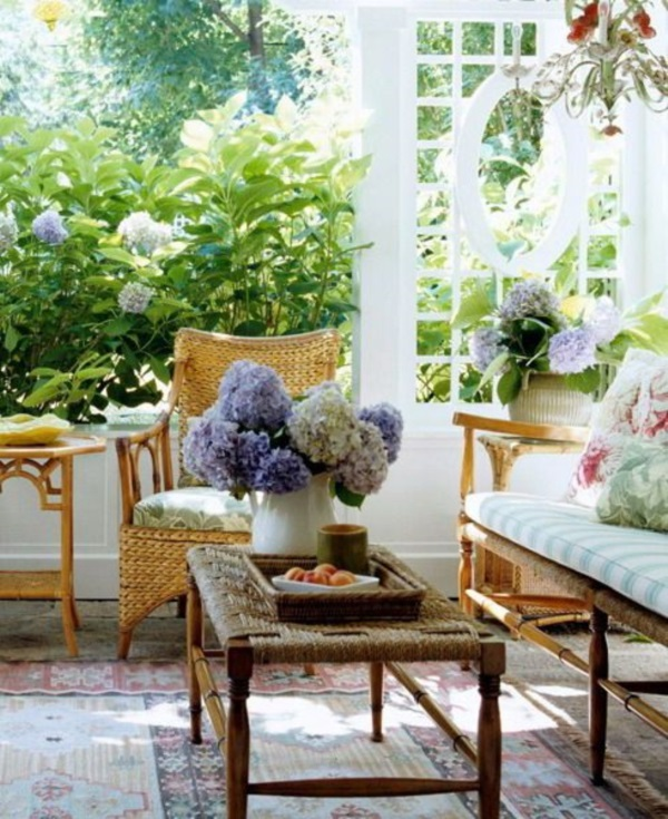 Lovely Veranda Design Ideas For Inspiration (19)