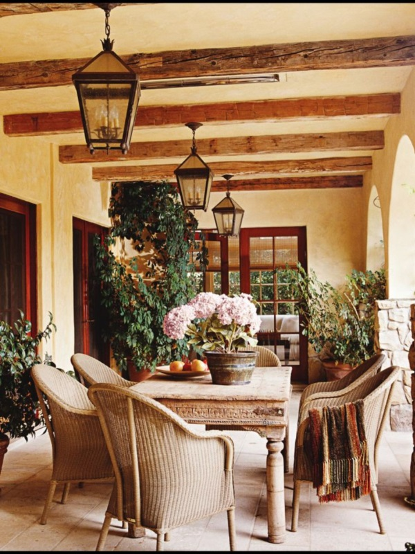 Lovely Veranda Design Ideas For Inspiration (20)