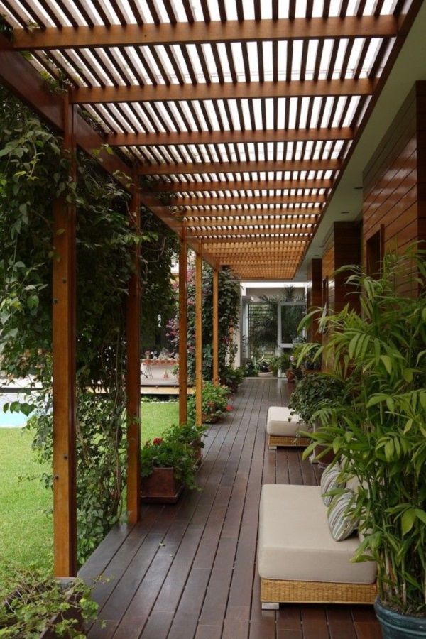 Lovely Veranda Design Ideas For Inspiration (21)