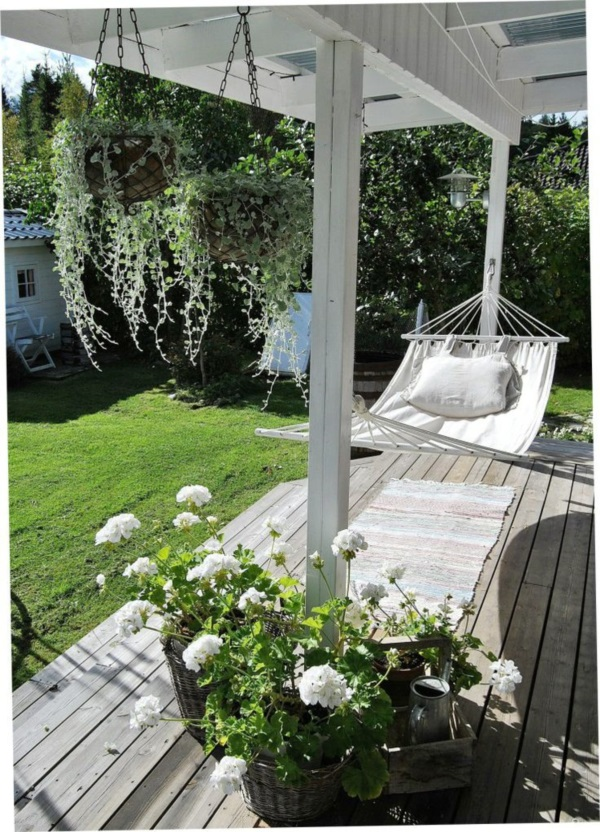 Lovely Veranda Design Ideas For Inspiration (22)