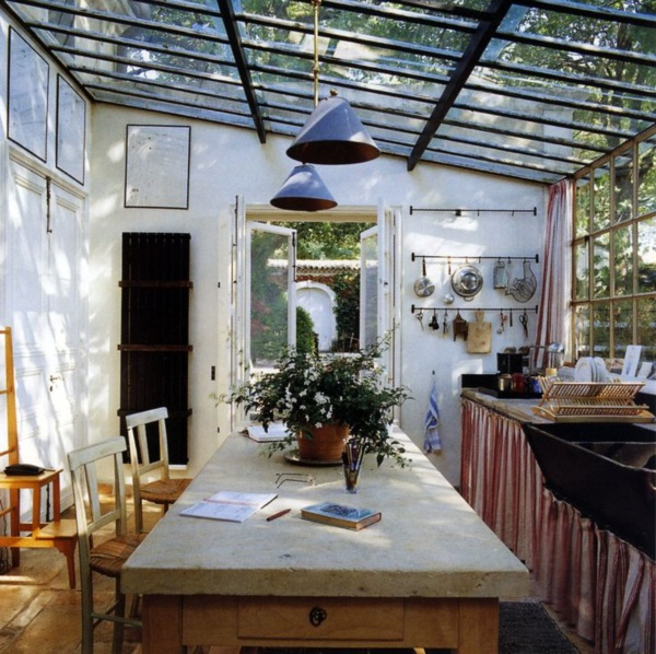 Lovely Veranda Design Ideas For Inspiration (3)