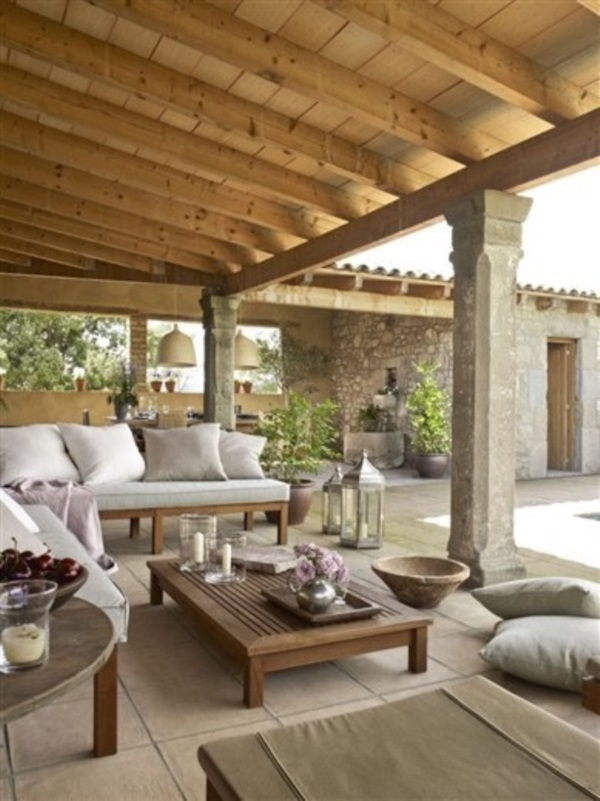 Lovely Veranda Design Ideas For Inspiration (31)