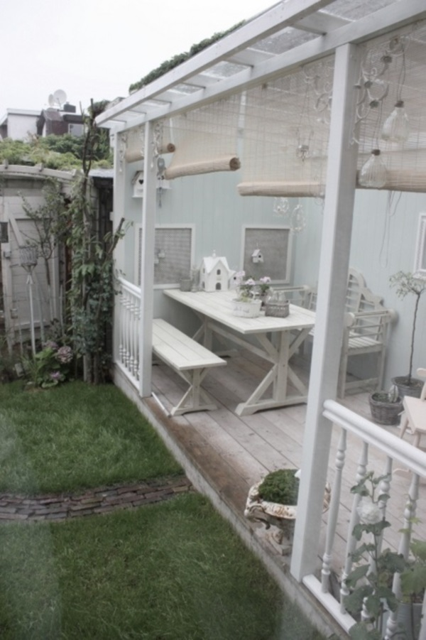 Lovely Veranda Design Ideas For Inspiration (35)