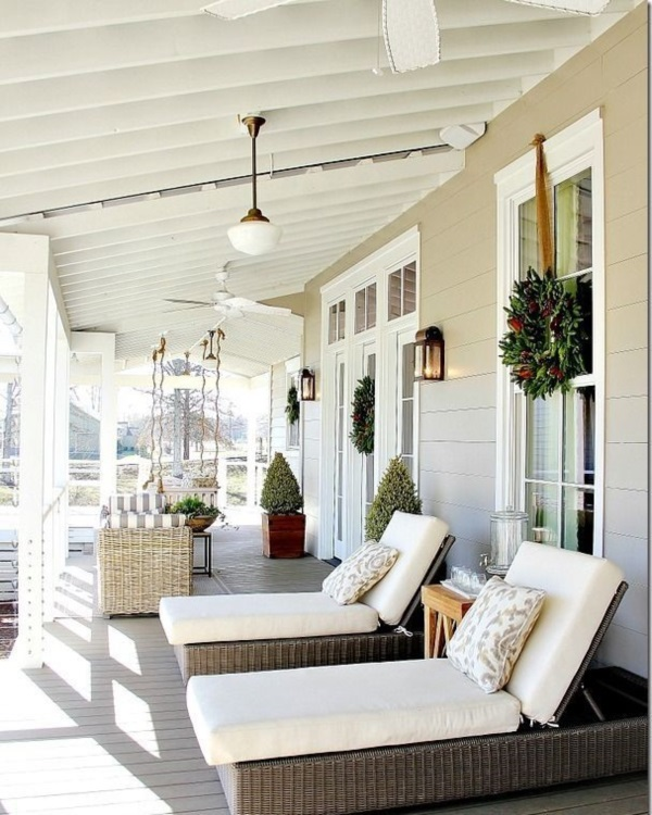 Lovely Veranda Design Ideas For Inspiration (36)