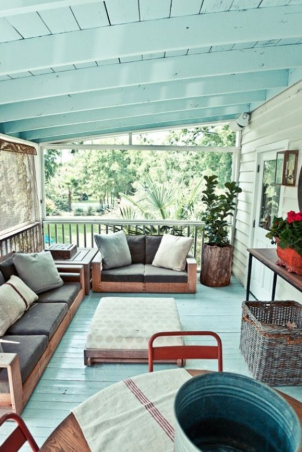 Lovely Veranda Design Ideas For Inspiration (43)