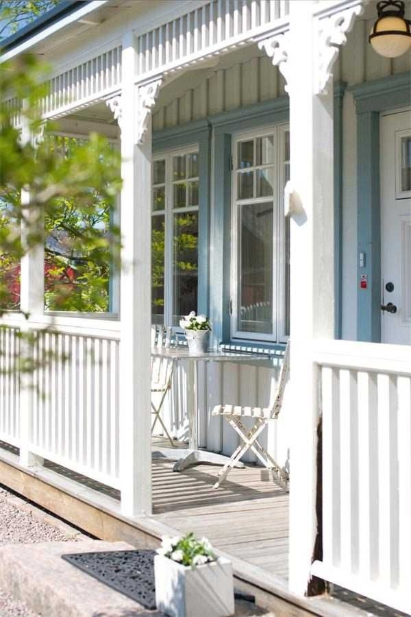 Lovely Veranda Design Ideas For Inspiration (6)