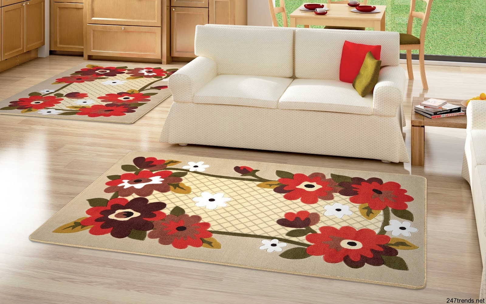 carpet designs 12