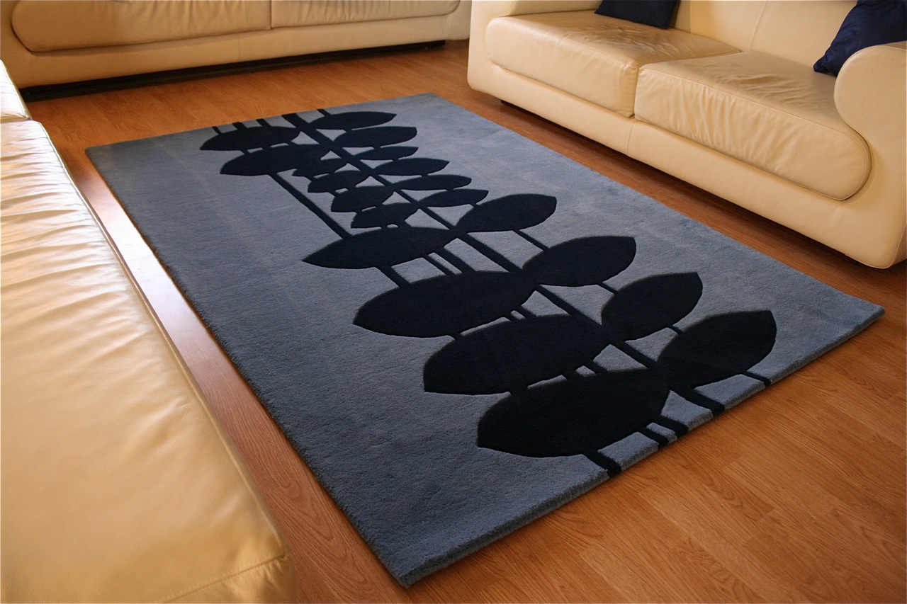 carpet designs 15